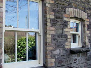 Custom Choice Windows of Peterborough Sliding Sash Windows image