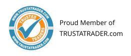 trustatrader-large-logo